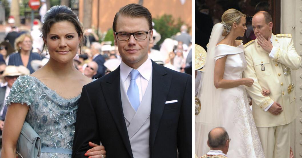 kronprinsessan victoria prins daniel 2011