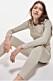 Yogakläder från Gina tricot